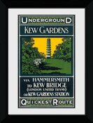 Pfp124-transport-for-london--kew-quickest-route