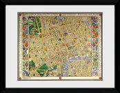 Pfc2904-transport-for-london-map