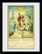 Pfc2877-transport-for-london-london-museum
