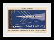 Pfi054-transport-for-london-boat-race