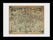 Pfi057-transport-for-london-tapestry-map