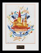 Pfc3036-harry-potter-hogwarts-paint