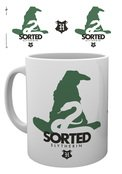 Mg3119-harry-potter-sorted-slytherin-mockup