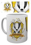 Mg3114-harry-potter-hufflepuff-paint-mockup
