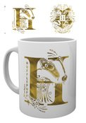 Mg3117-harry-potter-hufflepuff-monogram-mockup