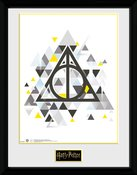 Pfc3043-harry-potter-deathly-pixels