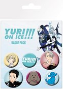 Bp0747-yuri-on-ice-mix-1