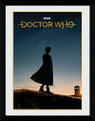 Pfc3049-doctor-who-13th-doctor-silhouette