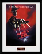 Pfc3071-nightmare-on-elm-street-the-final-nightmare