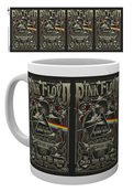 Mg3145-pink-floyd-rainbow-theatre-mock-up