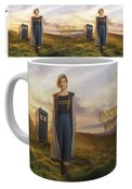 Mg3143-doctor-who-13th-doctor-mockup
