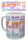 Mg3317-kpop-clouds-mock-up