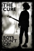 Lp2113-the-cure-boys-don't-cry