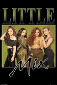 Lp2123-little-mix-khaki