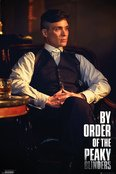 Fp4728-peaky-blinders-by-order-of-the