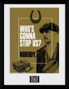Pfc3224-peaky-blinders-whos-gonna-stop-us
