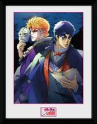 Pfc3204-jojo's-bizarre-adventure-mask