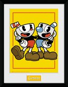 Pfc3162-cuphead-cuphead-and-mugman