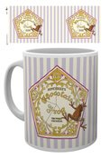 Mg3477-harry-potter-honeydukes-chocolate-frog-mockup