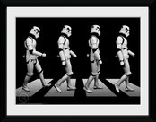 Pfc3317-stormtrooper-crossing
