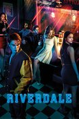 Fp4799-riverdale-season-one-key-art