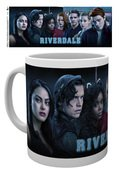 Mg3512-riverdale-key-art-cast-mock-up