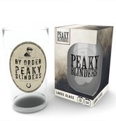 Glb0180-peaky-blinders-by-order-of-product