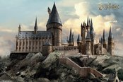 Fp4759-harry-potter-hogwarts-day