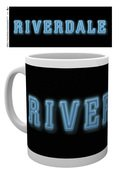 Mg3518-riverdale-logo-on-black-mock-up