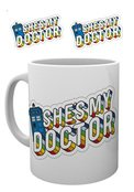 Mg3531-doctor-who-my-doctor-mockup