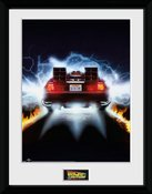 Pfc3350-back-to-the-future-delorean
