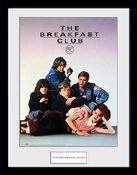 Pfc3362-the-breakfast-club-key-art