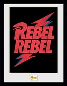 Pfc3392-david-bowie-rebel-rebel-logo