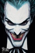 Fp4806-dc-comics-joker-ross
