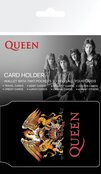Ch0465-queen-colour-crest-mockup-1