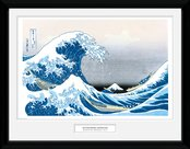 Pfc3422-hokusai-beneath-the-wave