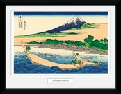 Pfc3424-hokusai-shore-of-tago-bay