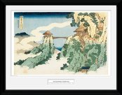 Pfc3425-hokusai-the-hanging-cloud-bridge