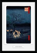 Pfp166-hiroshige-new-years-eve-foxfires