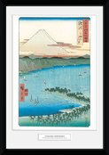 Pfp168-hiroshige-the-pine-beach-at-miho