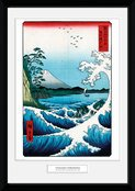 Pfp169-hiroshige-the-sea-at-satta