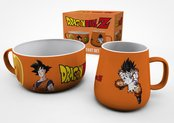 Bs0007-dragonball-z-goku-product