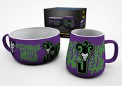 Bs0016-dc-comics-the-joker-product