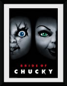 Pfc3454-chucky-bride-of-chucky