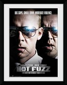 Pfc3443-hot-fuzz-close-up