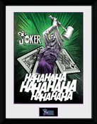 Pfc3324-dc-comics-joker-cards