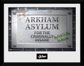 PFC1665-BATMAN-arkham-asylum-sign