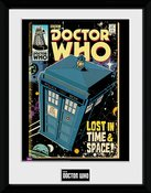 PFC1373-DOCTOR-WHO-tardis-comic