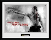 PFC1250-THE-WALKING-DEAD-rick