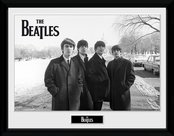 PFC1113-THE-BEATLES-capitol-hill